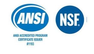 logo-ansi-nsf-combine
